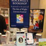 blackwells-books